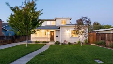 1127 Chapel Drive, Santa Clara, CA 95050 - #: 52201100