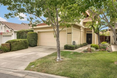 21113 Country Park Road, Salinas, CA 93908 - #: 52201116