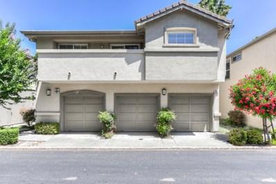 321 Ribbonwood Avenue, San Jose, CA 95123 - #: 52201282