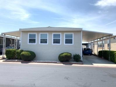 1220 Tasman UNIT 342, Sunnyvale, CA 94089 - #: 52201353