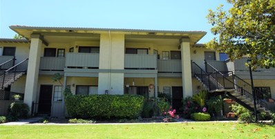 255 Kenbrook Circle, San Jose, CA 95111 - #: 52201483