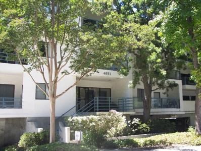 4691 Albany Circle UNIT 145, San Jose, CA 95129 - #: 52201791