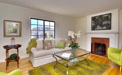 304 Hazelwood Drive, South San Francisco, CA 94080 - #: 52201935