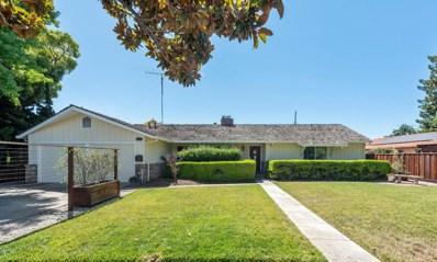 503 Central Avenue, Sunnyvale, CA 94086 - #: 52202072