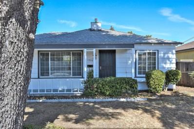 1936 Pulgas Avenue, East Palo Alto, CA 94303 - #: 52202083