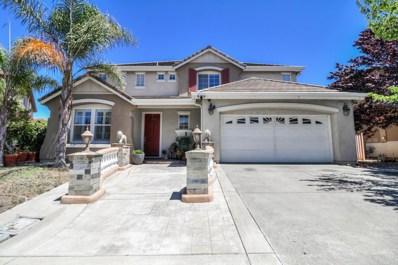 35979 Bronze Street, Union City, CA 94587 - #: 52202220
