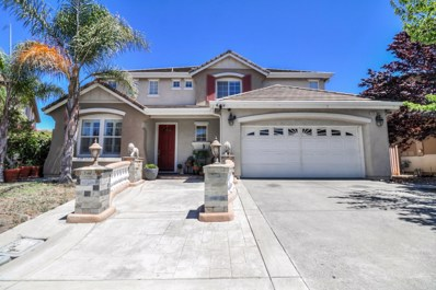 35979 Bronze Street, Union City, CA 94587 - #: 52202220
