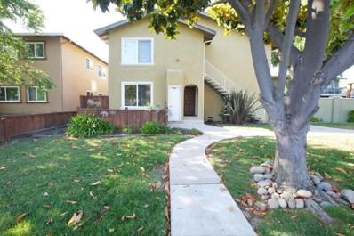 2380 Homestead Road UNIT 1101, Santa Clara, CA 95050 - #: 52202286