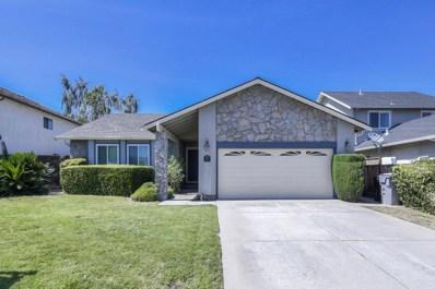 1193 Prosper Avenue, San Jose, CA 95118 - #: 52202431