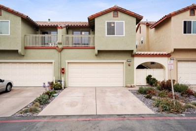 2336 Beach Boulevard, Pacifica, CA 94044 - #: 52202520