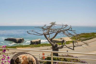 880 W Cliff Drive UNIT 12, Santa Cruz, CA 95060 - #: 52202562