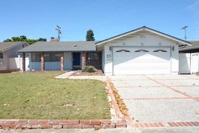 160 Arcadia Avenue, Santa Clara, CA 95051 - #: 52202924