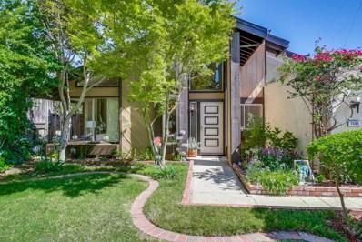 7595 Heatherwood Drive, Cupertino, CA 95014 - #: 52202958