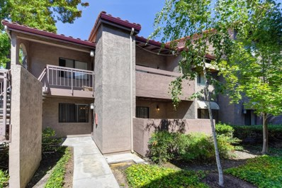 2250 Monroe Street UNIT 129, Santa Clara, CA 95050 - #: 52202987