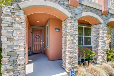 4430 Kennett Terrace, Fremont, CA 94536 - #: 52203106