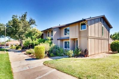 3309 Cannongate Court, San Jose, CA 95121 - #: 52203146