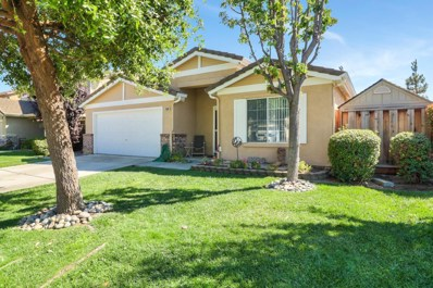 2560 Glenview Drive, Hollister, CA 95023 - #: 52203208