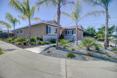1766 Crater Lake Avenue, Milpitas, CA 95035 - #: 52203657