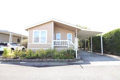 1220 Tasman Drive UNIT 414, Sunnyvale, CA 94089 - #: 52203701