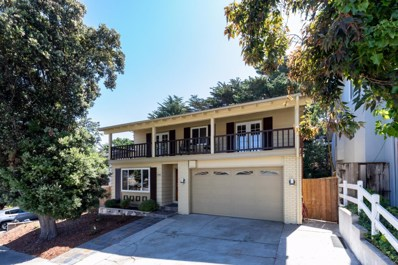 2333 Wexford Avenue, South San Francisco, CA 94080 - #: 52203871
