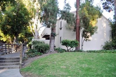 972 Kiely Boulevard UNIT F, Santa Clara, CA 95051 - #: 52204006