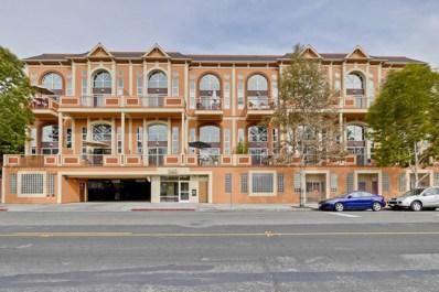 350 N 2nd Street UNIT 123, San Jose, CA 95112 - #: 52204029