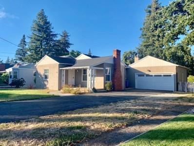 169 Opal Avenue, Redwood City, CA 94062 - #: 52204094