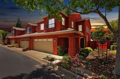 408 Regal Lily Lane, San Ramon, CA 94582 - #: 52204167
