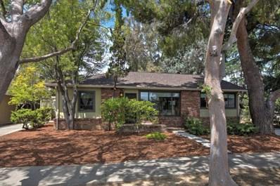 10301 S Blaney Avenue, Cupertino, CA 95014 - #: 52204183