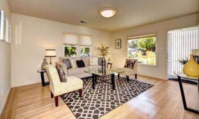 1102 Vera Avenue, Redwood City, CA 94061 - #: 52204209