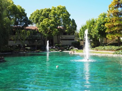 960 Kiely Boulevard UNIT B, Santa Clara, CA 95051 - #: 52204338