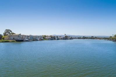 1551 Shoal Drive, San Mateo, CA 94404 - #: 52204346