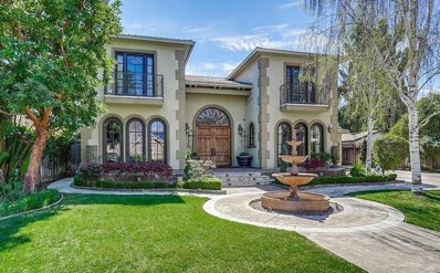 1462 Richards Avenue, San Jose, CA 95125 - #: 52204389