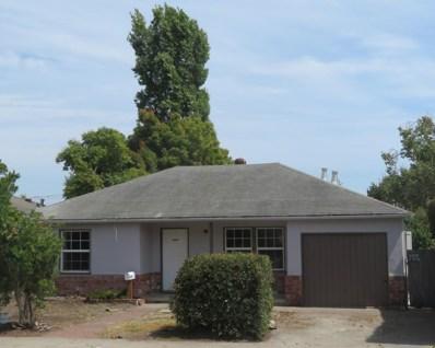 1541 Escalona Drive, Santa Cruz, CA 95060 - #: 52204462