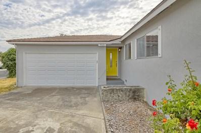 4606 Armour Drive, Santa Clara, CA 95054 - #: 52204560