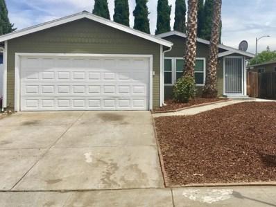 1294 Clemence Avenue, San Jose, CA 95122 - #: 52204585