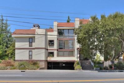 496 W Charleston Road UNIT 102, Palo Alto, CA 94306 - #: 52204651