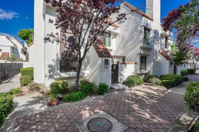 19870 Portal Plaza, Cupertino, CA 95014 - #: 52204685