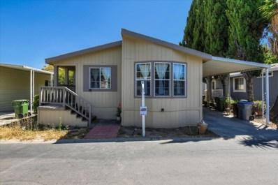 455 Pinefield Rd. UNIT 455, San Jose, CA 95134 - #: 52204879