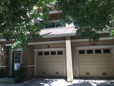 535 Marble Arch Avenue, San Jose, CA 95136 - #: 52204889