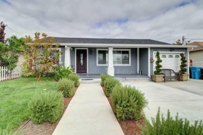 1129 Henderson Avenue, Menlo Park, CA 94025 - #: 52204891