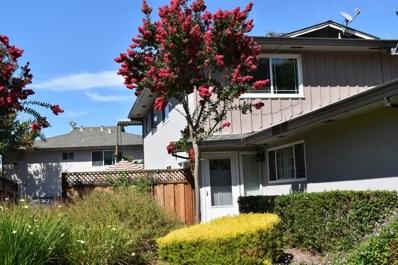 4716 Capay Drive UNIT 2, San Jose, CA 95118 - #: 52204947