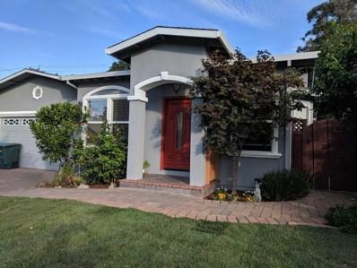 854 E Estates Drive, Cupertino, CA 95014 - #: 52204992