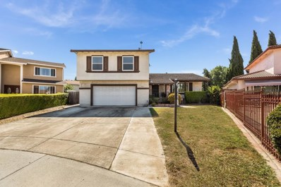 1932 Navy Place, San Jose, CA 95133 - #: 52205061
