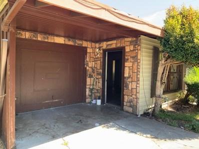 1208 Windermere Avenue, Menlo Park, CA 94025 - #: 52205135