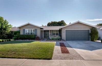 4427 Scottsfield Drive, San Jose, CA 95136 - #: 52205153