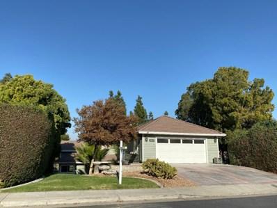 7057 W Saint Andrews Lane, Tracy, CA 95377 - #: 52205431