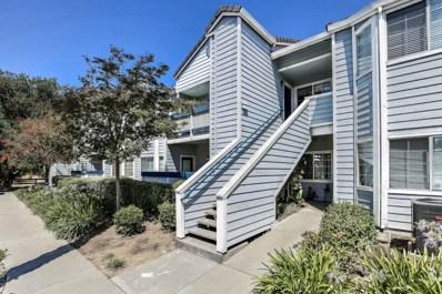 1764 Bevin Brook Drive, San Jose, CA 95112 - #: 52205577
