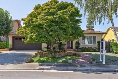 1918 Orolette Place, San Jose, CA 95131 - #: 52206770