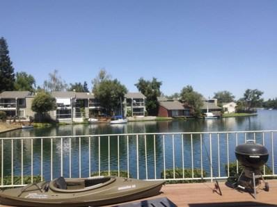 6432 Embarcadero Drive, Stockton, CA 95219 - #: 52207881